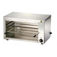 Elektro-Salamander ECO 800   Kochtechnik/Salamander