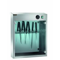 Elektrischer Sterilisierschrank 540x160x640 mm