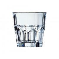 Arcoroc Granity FB16 Whisky stapelbar 16cl
