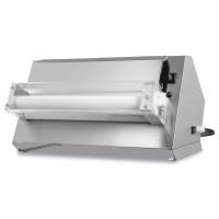 Teigausrollmaschine TAM 500/1 | Vorbereitungsgeräte/Teigausrollmaschinen