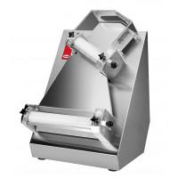 Teigausrollmaschine PROFI 30