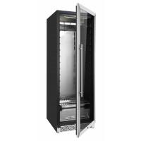 Fleischreifeschrank ECO 388 Liter | Kühltechnik/Kühlschränke/Fleischreifeschränke