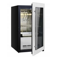 Fleischreifeschrank ECO 118 Liter | Kühltechnik/Kühlschränke/Fleischreifeschränke