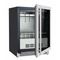 Fleischreifeschrank ECO 127 Liter | Kühltechnik/Kühlschränke/Fleischreifeschränke