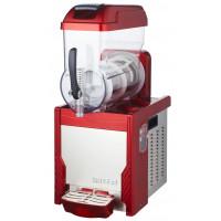 Slush Ice Maschine ECO 1x 15