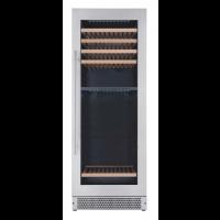 Weinkühlschrank ECO 142 | Kühltechnik/Kühlschränke/Weinkühlschränke