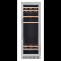 Weinkühlschrank ECO 177 | Kühltechnik/Kühlschränke/Weinkühlschränke