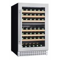 Weinkühlschrank ECO 195