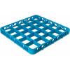 Gläserkorb-Aufsatz ECO 500x500 25 Fächer
